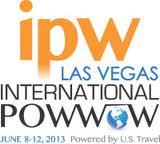 IPW 2013