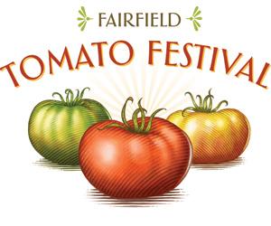 Fairfield_Tomato_Festival