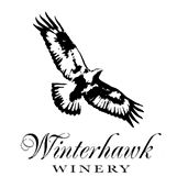 Winterhawk Winery