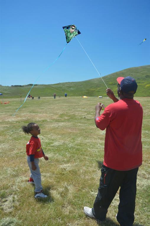 2012-Lynch-Canyon-Kite-Festival_By-Dave-Reider-141