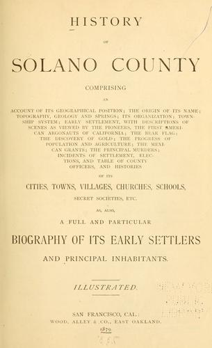 HISTORY-OF-SOLANO-COUNTY-PIC