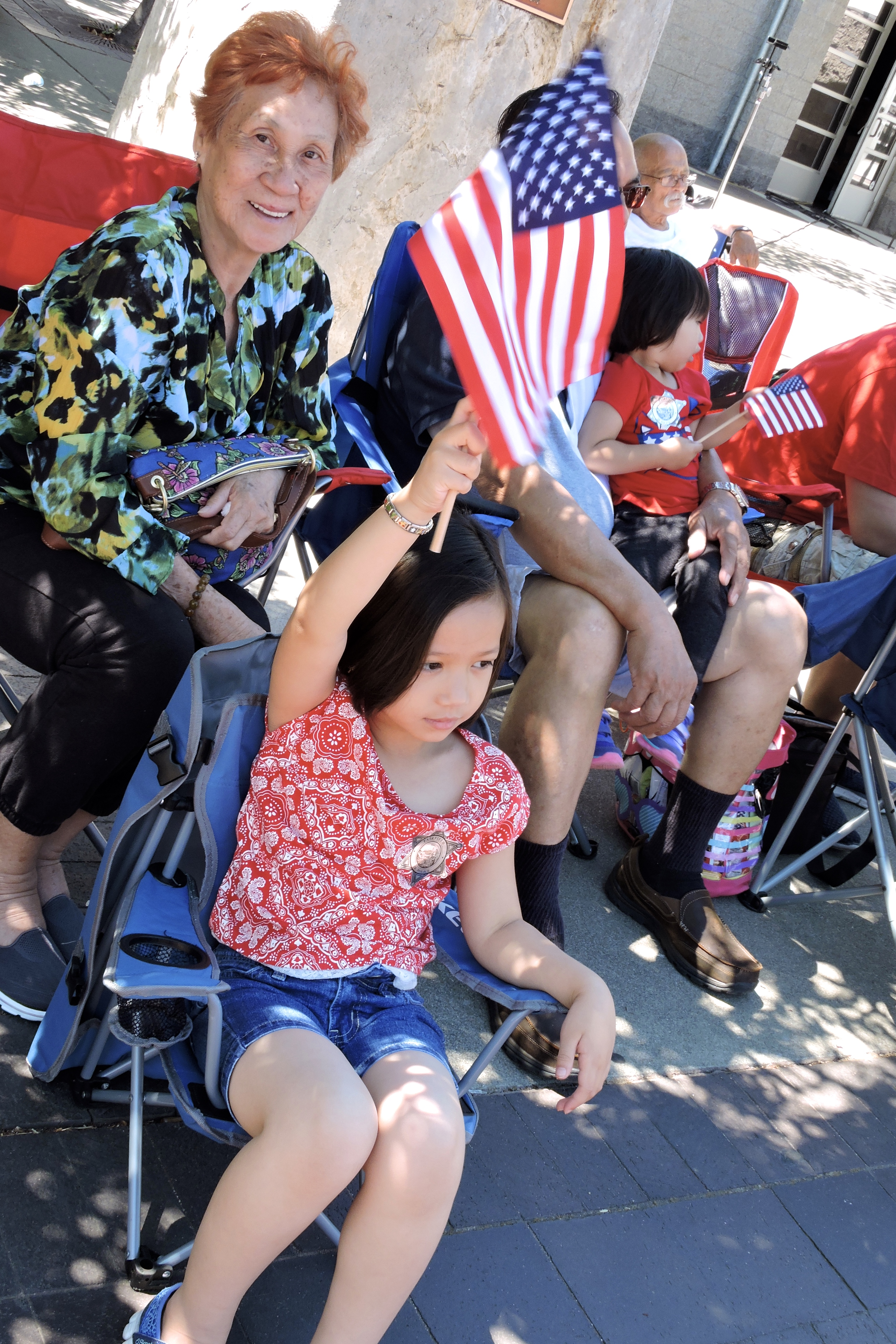 f9d16c28125b Celebrate Independence Day in Fairfield - Visit Fairfield Blog